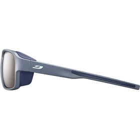 Julbo Monterosa 2 Spectron 4 Sunglasses, azul